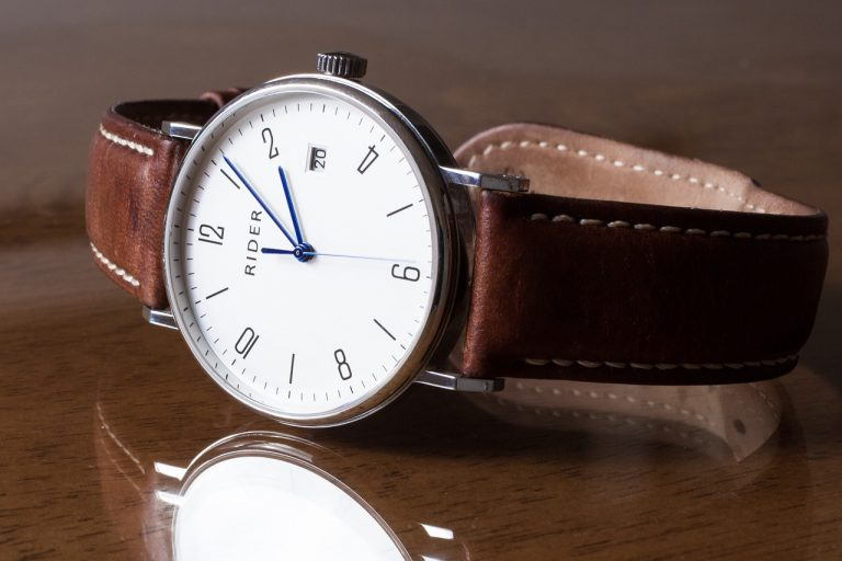 montre-bois-made-in-france